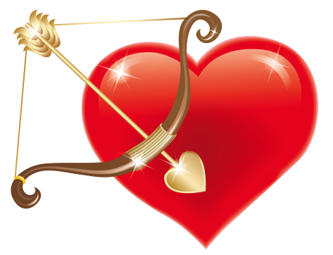Red_Heart_with_Cupid_Bow_PNG_Clipart_Picture