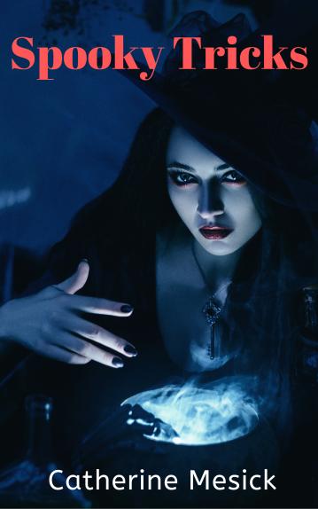 Spooky Tricks