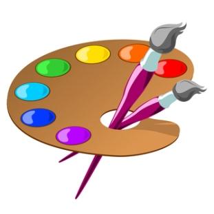 Artist-clip-art-clipart